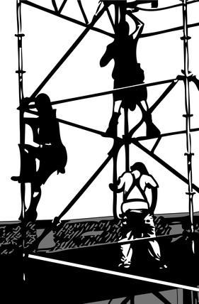 © Peter Kögler – Fotolia.com